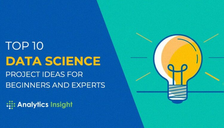 Top-10-Data-Science-Project-Ideas-for-Beginners-and-Experts.jpg