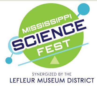 MS-Science-Fest.jpg