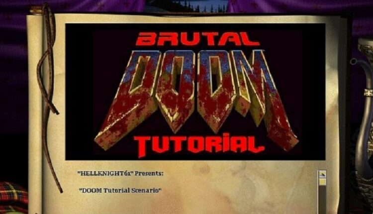 Created-a-DOOM-model-in-the-strategy-game.jpg