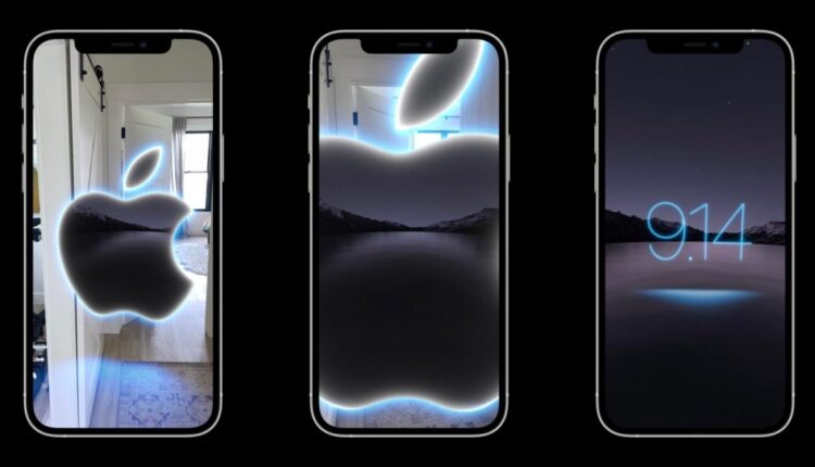 Keynote-iPhone-13-Apple-introduces-an-augmented-reality-experience.jpg