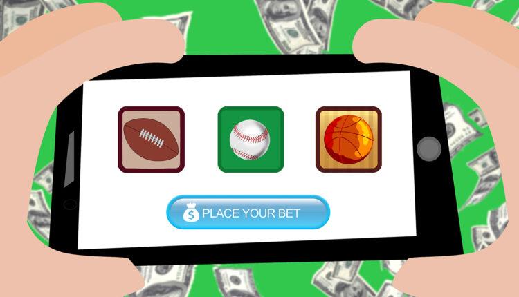 sports-betting-online-20201106.jpg