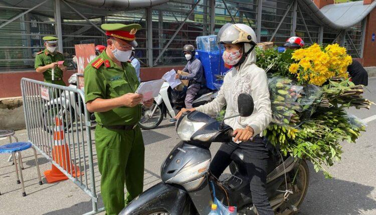 Vietnam-Covid-1200.jpg