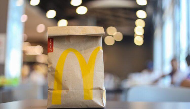 McDonalds-bitcoin-restaurants-Sushi-Maki-1000×600.jpg