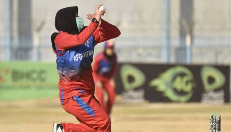 afghanistan-women-cricket.jpg