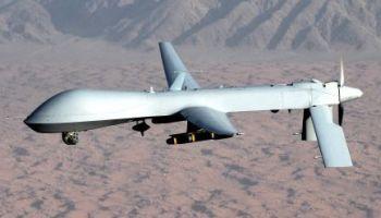 Predator-Drone-top.jpg