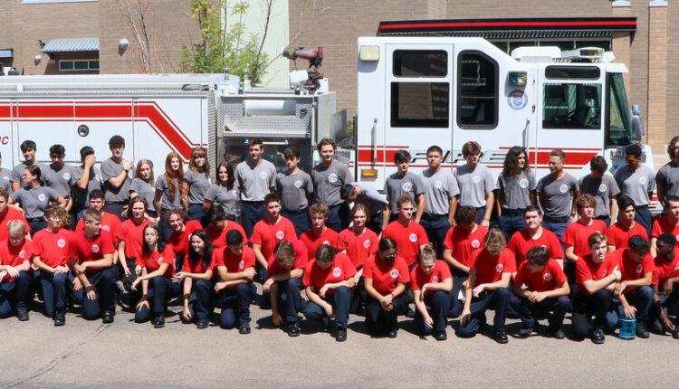 20210909-145935-EVIT-fire-students-sm.jpg