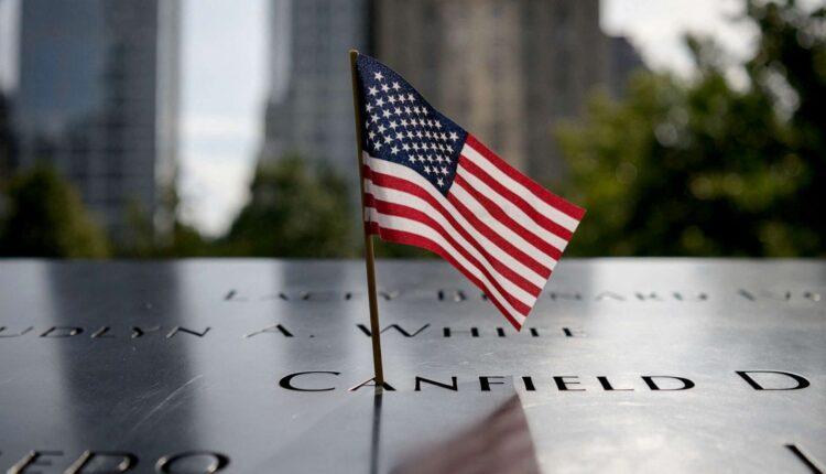 sept11-memorial-gty-jef-210909_1631214516713_hpMain_16x9_1600.jpg