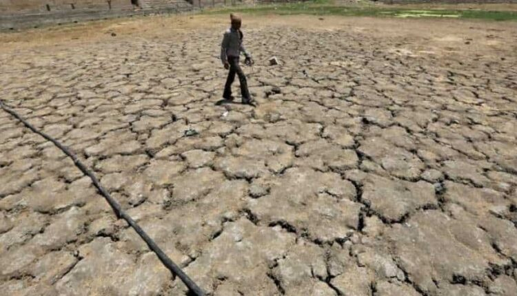 173792-golbal-climate-change.jpg