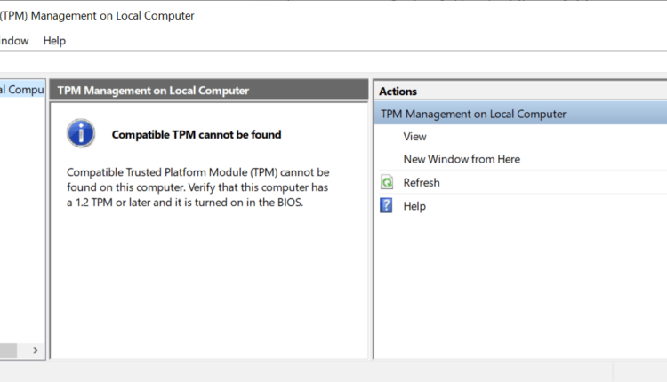 check-tpm-2.0-support-windows.png
