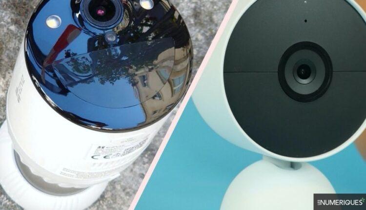f8e7ae07-duel-de-cameras-de-surveillance-google-nest-cam-batterie-vs-ezviz-bc1__908_512__overflow_wtmk.jpeg