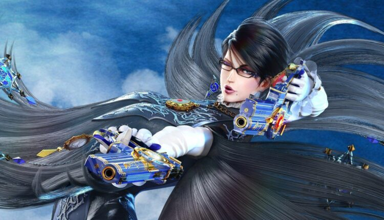 Bayonetta-3-what-is-it-Historical-involvement-is-doubtful-about.jpg