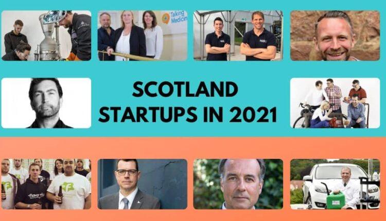 Scotland-startups.jpg