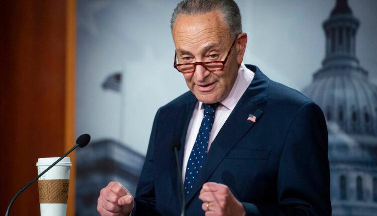 US-Senate_Chuck-Schumer.jpg