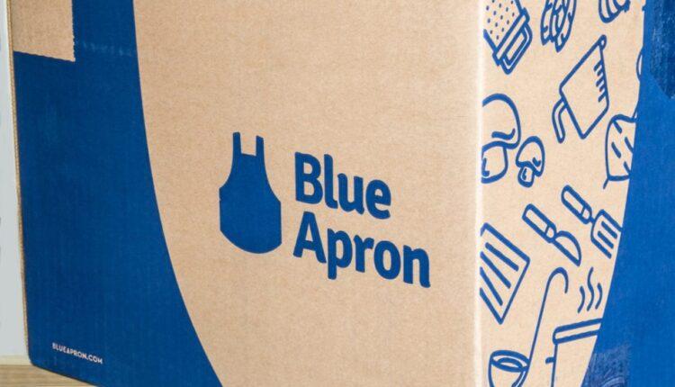 blue-apron-1-1000×600.jpg