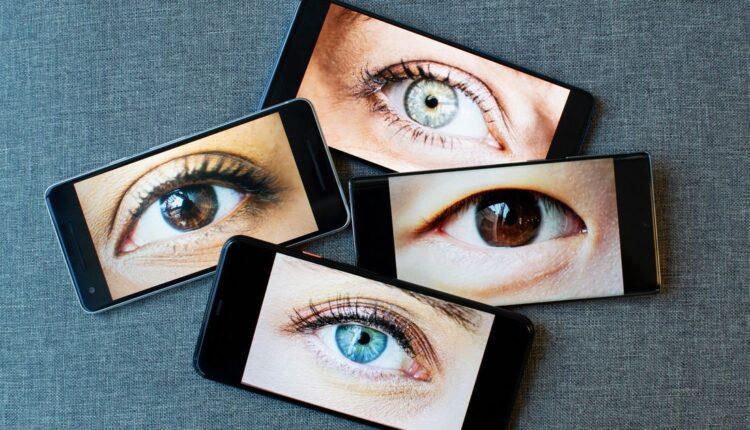 eyes-surveillance-security.jpg
