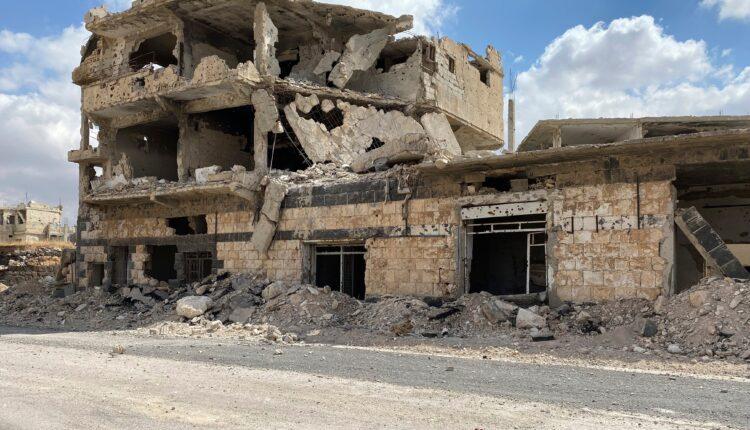 ap_syria_war.jpg