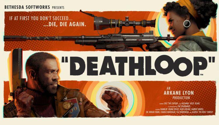 skynews-deathloop-game_5511340.jpg