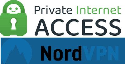 nordvpn-vs-pia.png