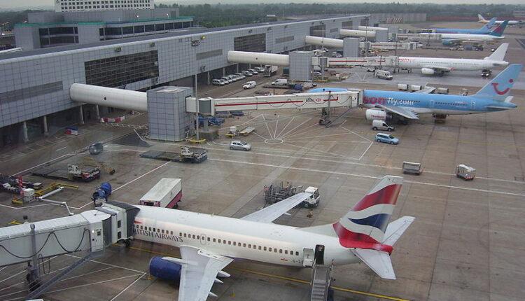 Gatwick-Airport.jpg