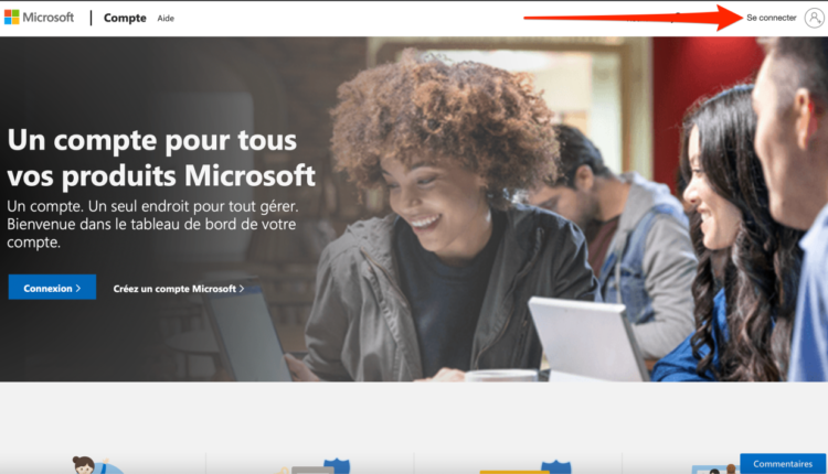 How-to-set-up-passwordless-sign-in-for-your-Microsoft.png