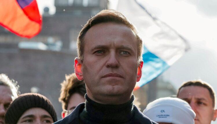 210907-Alexei-Navalny-al-0751-b2f17f.jpg