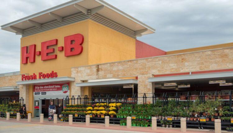 H-E-B-grocery-restaurants-Amazon-1000×600.jpg