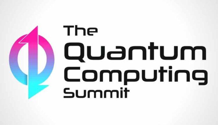 quantum-computing-summit.jpg