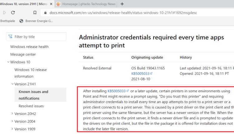 windows-print-issue-august-2021.png