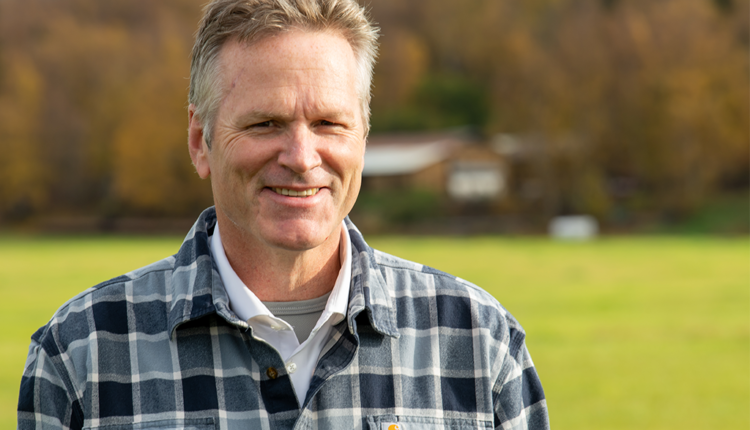 home_govdunleavy_mobile.png