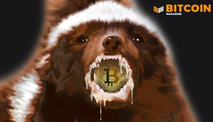 honey-badger-hodl.jpg
