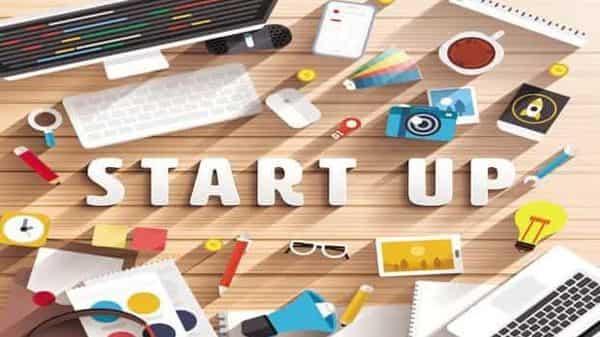 startup-kRIH-621×414@LiveMint_1632075873747.jpg