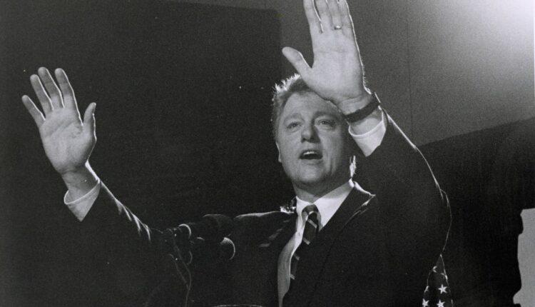 Former-US-president-Bill-Clinton-turns-75-a-look-back_upi_th_hq.jpg