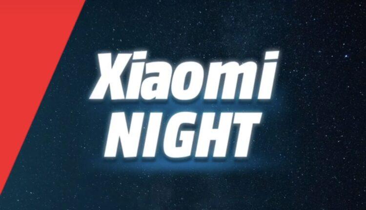 Mediaworld-Surprisingly-Siomi-Night-Night-with-crazy-discounts.jpg