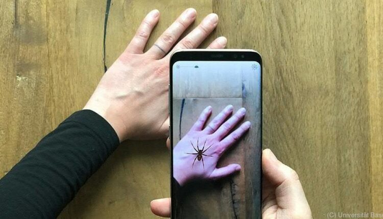 Virtual-Reality-The-fear-of-spiders-can-be-fought.jpg