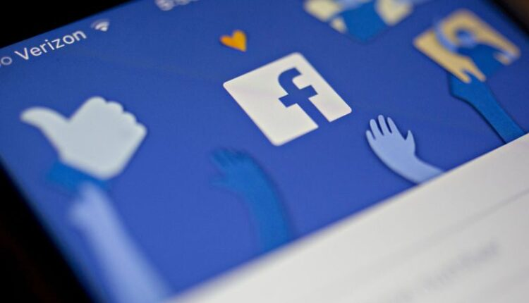 20210921_facebookSecurity_3x2.jpg