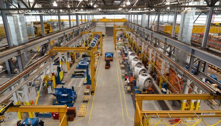 digital-factory-02.jpg