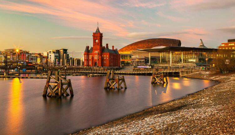 Wales-Cardiff.jpg
