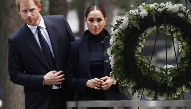 Prince-Harry-Meghan-Markle-visit-911-memorial-in-NYC_upi_th_hq.jpg