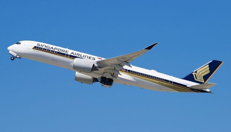 Singapore-Airlines-Airbus-A350-941-9V-SGG-1-scaled.jpg