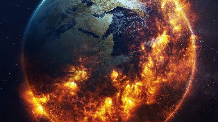 earth-extinction-event_614ff3f4de8e9.jpg