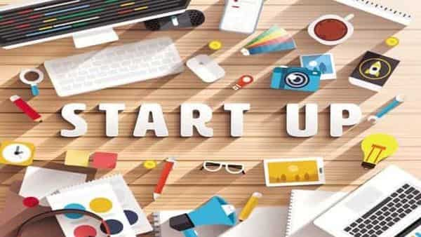 startup-kRIH-621×414@LiveMint_1632672519943.jpg