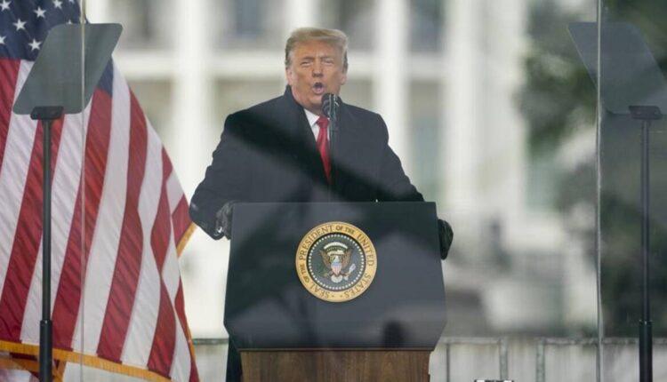 Trump-AP.jpeg