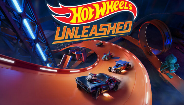 Hot-Wheels-Unleashed_keyart_RGB-scaled.jpg