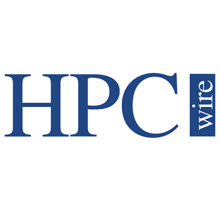 HPCwire-logo-square.png