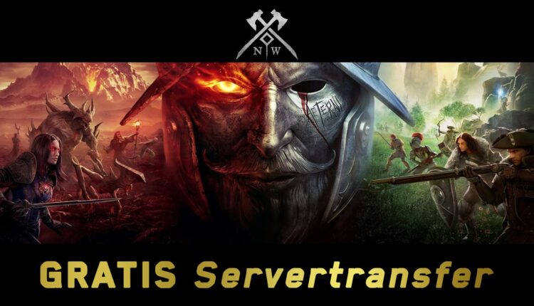 1632874120_New-world-Amazon-promises-free-server-transfer.jpg