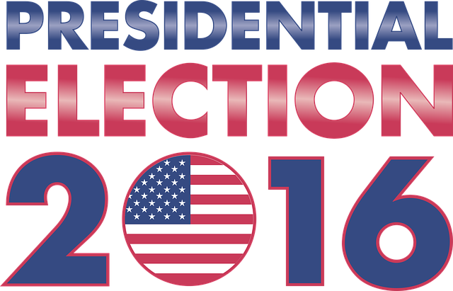 USA_Elections_2016.png