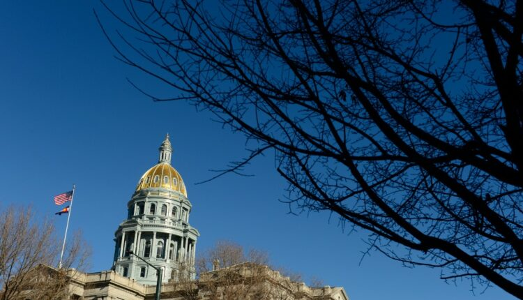Colorado_State_Capitol-001.jpg