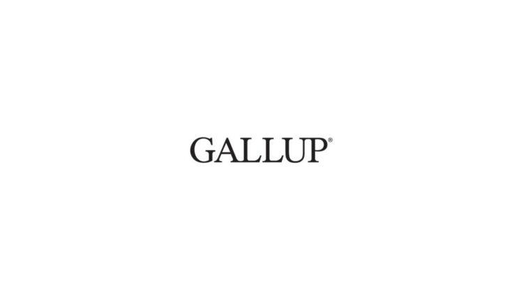 Gallup_Logo.jpg
