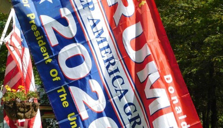 trump-pence-2020-flag2crop-e1565697428125.jpg