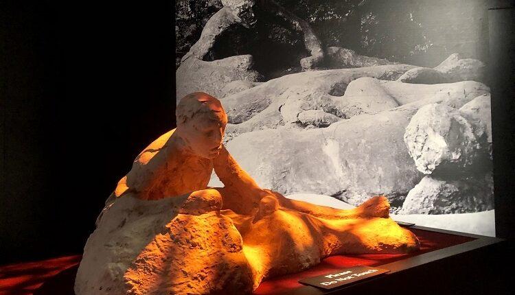 pompeii-bodycast.jpg